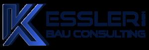 Kessler Bau Consulting GmbH