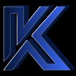 Kessler_K