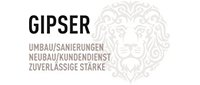 DasMalergeschaeft-Logor