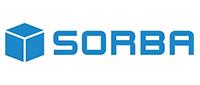 Sorba-Logo